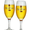 Der Bier Klassiker – weltbekannt